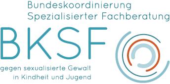 Bildergebnis für BKSF